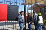 Galería El Siglo de Torreón