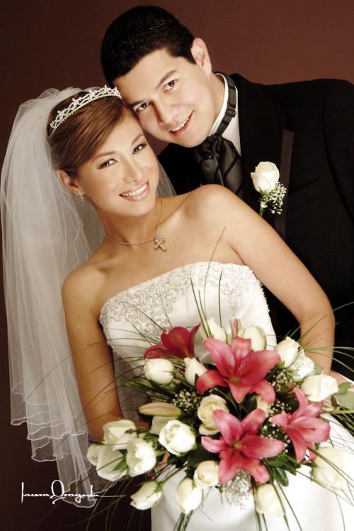 Juramento En El Matrimonio Catolico : Catolico jesus te sana tienen alguna conveniencia