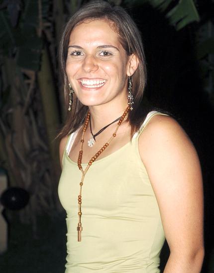 20062006 fabiola delgado bernal festejó cumpleaños