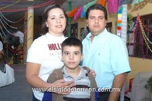 Sra micaela de torreon coahuila mexico - 1 3