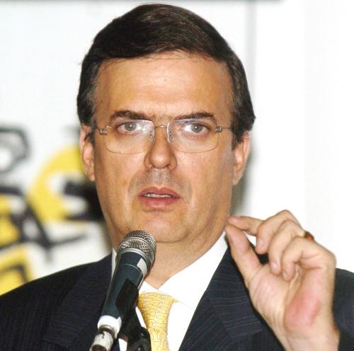 Marcelo Ebrard Nahuatl Marcelo Ebrard