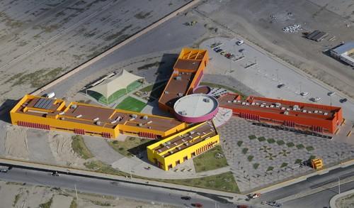 CRIT Durango