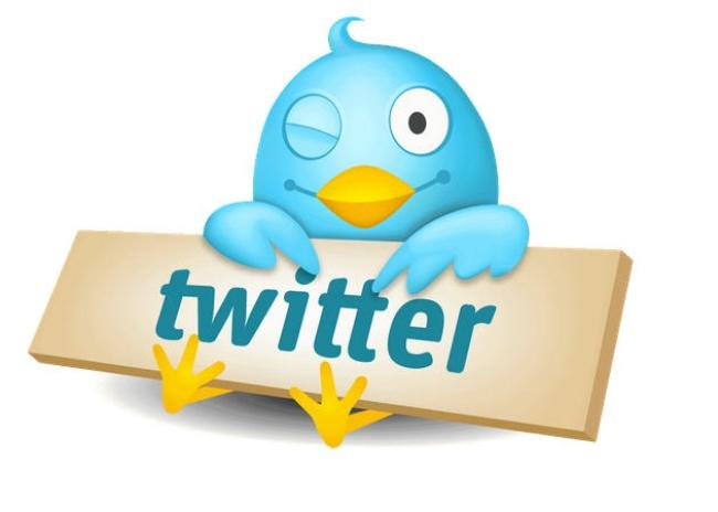 Cinco cosas que Twitter nos dice sobre la humanidad