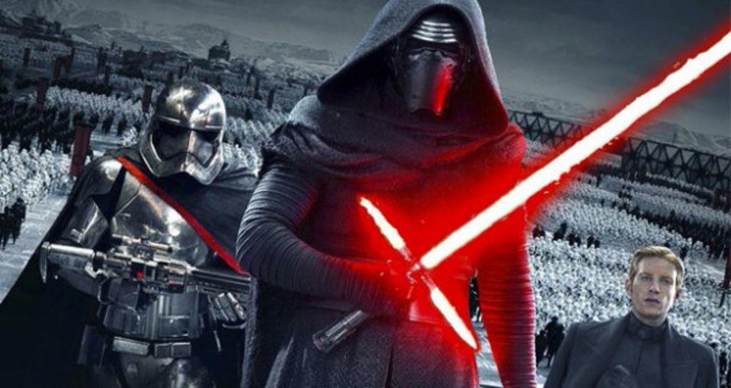Regresará música de Star Wars al Palacio de Bellas Artes